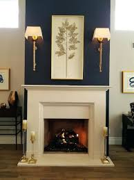 architecture contemporary fireplace mantels ideas in modern mantel plan 16 shelf pictures designs dogberry by