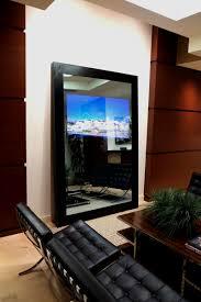 two way mirror tv diy clublilobal com