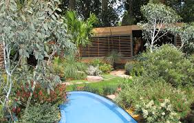 Small Picture Australian Native Garden Design Ideas Australian Outdoor Living
