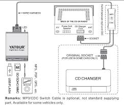 diagrams 500456 toyota stereo wiring diagram toyota car radio toyota 08600 wiring diagram at Toyota Car Stereo Wiring Diagram