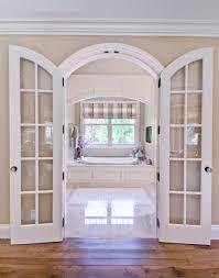 Photo Gallery Interior Doors  JELDWEN Windows U0026 DoorsFrench Doors Interior