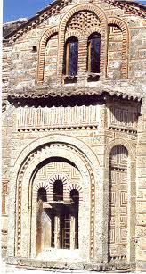 Αποτέλεσμα εικόνας για πορτα παναγια πυλη