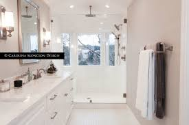 bathroom remodel san antonio. Brilliant Bathroom Master Bathroom  Remodeling Carolina Moncion Design Canyon Lake Texas  Garden Ridge Interior In Bathroom Remodel San Antonio N