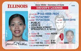 For Valid Ids Travel Still Licenses State com Saukvalley