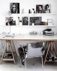 dreamy worke via pellahedeby inspiration interior interiordesign home homedecor