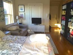 furniture for studio. Furniture For A Studio Apartment. Img_5652 Img_5655 Apartment E