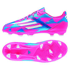 nike and adidas kids soccer shoes