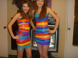 love duct tape. Love Duct Tape. Tape Dress By Echo-love F