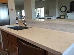 White stone kitchen countertops White Kashmir Carrara White Quartz Kitchen Countertops Quartz Countertops Carrara White Kitchen Countertopsbonroy Stone Quartz Slabs