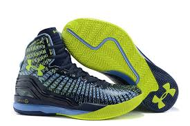 under armour basketball shoes stephen curry price. cheap under armour basketball shoes: men\u0027s ua stephen curry two mid jade/navy outlet shoes price 4