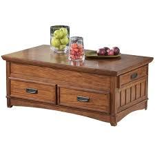 raise top coffee table cross island lift top coffee table lift top coffee table uk