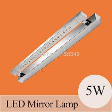 dressing table lighting. Modern Brief Bathroom LED Mirror Light Wall Lamp Dressing Table Lighting-in Indoor Lamps From Lights \u0026 Lighting On