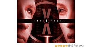 The X-files Season 4: Fox: Amazon Digital Services LLC - Amazon.com