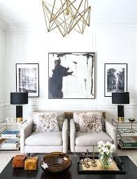 Living Room Spanish Custom Decorating Design