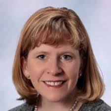 Ronda SMITH | Assistant Professor | PhD | Ball State University, IN |  Management
