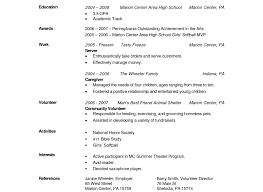 Waitress Description For Resume Rare Waitress Job Description For A Resume Tags Job Description 28