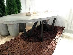 granite dining room table top round granite table large size of kitchen kitchen table large stone