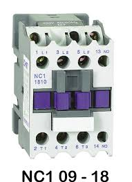 siemens contactor wiring diagram siemens image siemens 14cu 32a wiring diagram siemens auto wiring diagram on siemens contactor wiring diagram