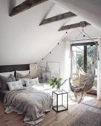 interior design bedroom vintage. Full Size Of Bedroom:interior Design Bedroom Vintage Scandinavian Rustic Interior D