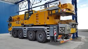 Ltm 1100 4 2 Load Chart Www Rhin Materiel Com Liebherr Ltm1100 4 2 Cranes