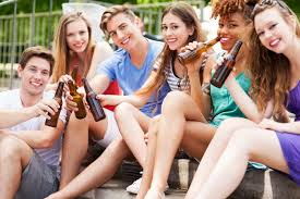 Your Teen Kids Children's Booze Considers Diabetes While Don't inside Snooze Blog And