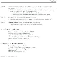 High School Resume Sample Resume Sample Resume High School Student ...