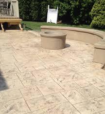 Decorative Concrete Designs Marty Stofanak's Decorative Concrete Designs Inc Lehigh Valley 1