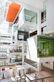 office design gallery australia country office. Office Design Gallery Australia Country .