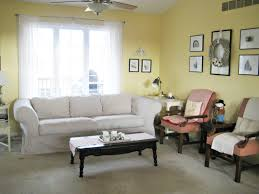 Paint For Living Room And Kitchen Home Painting Ideas The Boys Bedroom Ideas Buckeyesbeat Home