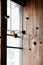 home lighting decor. specialprojects_jatoba11jpg home lighting decor