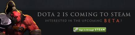 dota 2 map hack cheat tool download dota is art