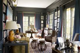 large size of colors painting walls and trim same color painting window trim same color
