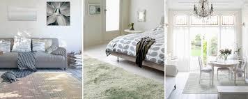 Esszimmermöbel Poco Schöne Teppichgrose Bestimmen Teppich