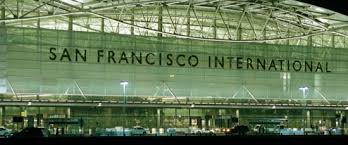 Image result for san francisco airport