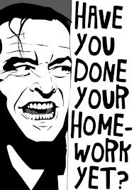 teachers of reddit weigh in on mandatory homework tests com mandatory homework