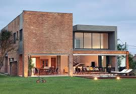 Podem ser usados em ambientes internos e externos (muros e fachadas). Pin Em Arquitetura