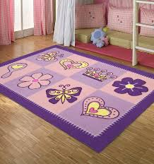 Purple Kids Rugs Design Idea And Decorations Very Charming Kids Rugs
