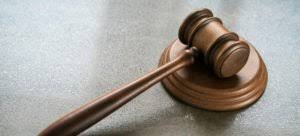 Titusville Personal Injury Lawyers | Bogin, Munns & Munns