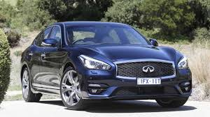 2018 infiniti q70. interesting q70 2018 infiniti q70 redesign and concept carandreviews with regard to  throughout infiniti q70
