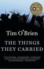short essay norman bowker from the things they carried megan short essay norman bowker from the things they carried