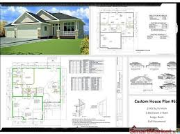 autocad home plans drawings free inspirational drawing plan