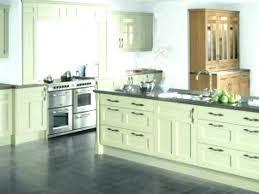 green kitchen doors sage green kitchen cabinets sage green kitchen cabinet doors green kitchen door fronts green kitchen doors
