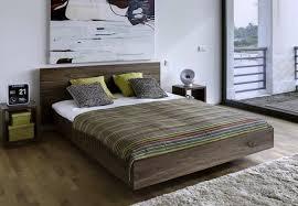 DIY Platform Bed - 5 You Can Make - Bob Vila