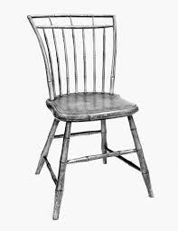 Becca stool bamboo furniture modern bamboo Aurinkoenergia Figure 12 Nancy Goyne Evans Frog Backs And Turkey Legs The Nomenclature Of