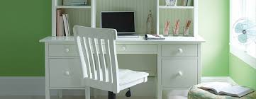 Desks by Maine Cottage colorfulfurniture Coastal Home Office