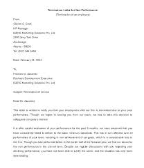 Service Agreement Samples Termination Of Service Agreement Template
