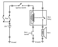 wolo air horn wiring diagram wiring diagram wolo air horn wiring diagram the