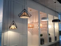 replica himmeli pendant lights medium