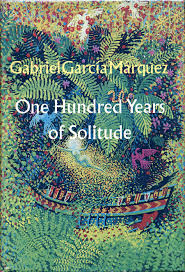 one hundred years of solitude critical essays term paper help one hundred years of solitude critical essays