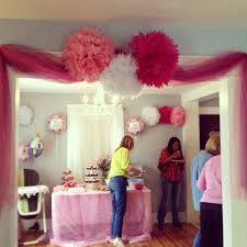 home decor cool 1st birthday party decorations at home luxury